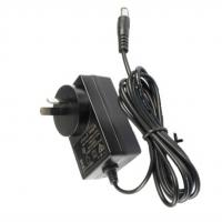 Best Computers Use 18V1.2A AC Adapter with AU Plug , Power Adapter , SAA , Level VI wholesale