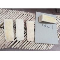 Best 5D Textued / Archaic Quoin Corners Brick Thickness 12mm Natural Kiln Transormation Effect wholesale