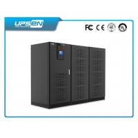 Best China Uninterrupted Power Supply Factory Supply UPS Power from 0.4Kva to 800Kva with Good Quality wholesale
