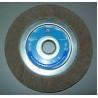 Buy cheap Flap Wheel (JY-001) from wholesalers