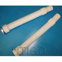 Cheap water drain hose for sale