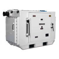 Buy cheap INVT BPJ1 DC Inverter Mining Explosion - proof Intrinsic Safety 60Hz from wholesalers