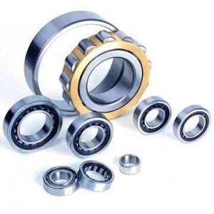 Best Cylindrical Roller Thrust Bearing TIMKEN / NACHI NNU4922 Ball Roller Bearing P6 wholesale