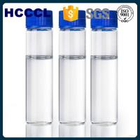 Buy cheap 872-50-4 solvent nmp from material quality 99.8% GBL from wholesalers