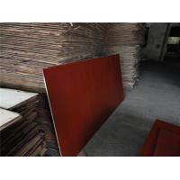 Best  brown/black  film faced plywood wholesale