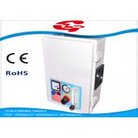 Best 220V 12-16g / H Medical Corona Discharge Ozone Generator For Hospital Air And Water Sterilizer wholesale