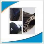 Best High Abrasion Resistant Conveyor belt wholesale