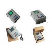 Best Weight Totalizing Weighing Indicator Controller , Load Cell Controller Indicator wholesale
