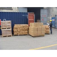 Offer international shipping service from China to the worldwide port by sea