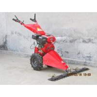 Best 2017 hot selling hand push lawn mower with low price wholesale