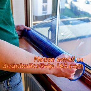 China PETG / PVC / PP/PMMA sheet surface protective film, self adhesive marble PE protective film, Self-adhesive pe protection on sale