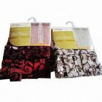 Best 100% Polyester Sheer Curtain with 8 Metal Grommets wholesale
