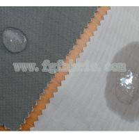 Best EN13034 chemical resistant fabric for clothing SFF-037 wholesale