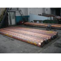 Best D250mm Copper Rod Continuous Casting / Brass Continuous Casting Machine wholesale