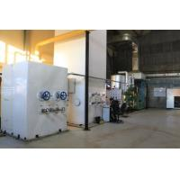 Buy cheap 300m3/h Purity99.7% KDON-300 Oxygen Plant For Air Separation Plant With Low from wholesalers