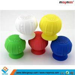 Best bluetooth speaker wholesale