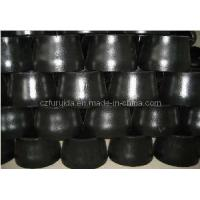 Best Pipe Fittings Reducer wholesale