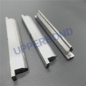 Best Molins MK8 Cigarette Maker Tipping Paper Cutter Sharp Knives wholesale