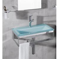 Cheap bathroom faucet accessories wash taps bathroom basin bowl for sale