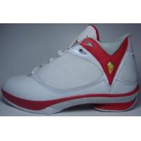 Buy cheap Basketball Shoes from wholesalers