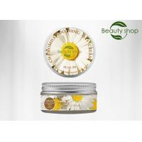 Best Chamomile Day And Night Face Cream Soothe Sensitive And Whitening Skin wholesale