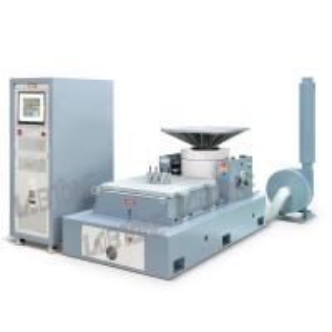 Quality 920Kg Reliable Electrodynamic Vibration Shaker Low Maintenance wholesale