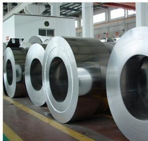 Best ASTM A1008 , DIN16723 , EN10130 cold rolled steel plate / sheet for Oil drum wholesale