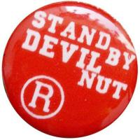 Best Button badge,pin badge,pin button,lapel pin,label pin wholesale