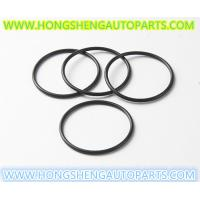 Best Auto Chemraz o rings for auto fuel systems wholesale