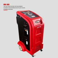 Best R134a Portable AC Recovery Machine wholesale