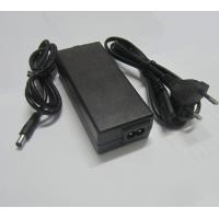 Best 10S nimh Rechargeable battery packs charger with CE wholesale