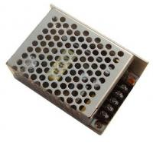 Best 24V 2.5A 60W AC To DC CCTV Power Supply CISPR 22 / EN 61000-4-11 wholesale