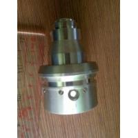 Cheap Excellent dimension accuracy aluminum / staineless steel 30000rpm 4-Axis CNC for sale