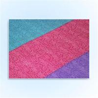 Best Rayon/Polyester Fabric (Stretch) wholesale