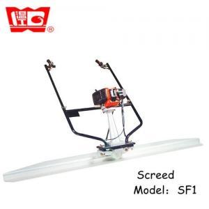 Best Power Trowel (SF1) wholesale