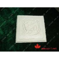 Best silicone rubber for casting mold making wholesale