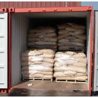 Cheap Polyamide Resin for sale