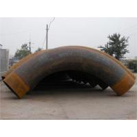 Best ASTM A234 WPB DN15-DN2000 R=5D Bend (FRD-E101) wholesale