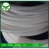 Ptfe tube suppliers images
