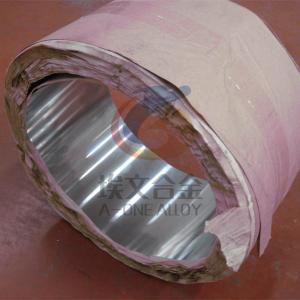 Best Ni-span-C constant elastic alloy strip,Ni-span-C 902 wire,in stock wholesale