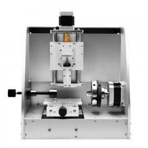 Best Mini inside ring engraving machine name engraving machine wholesale