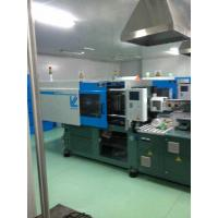 Best CE reliable servo injection mold machines with hydraulic oil pump wholesale