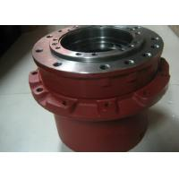 Best Final Drive Gearbox MG26VP weight 35kgs for Komatsu PC55 PC56 Excavator Parts wholesale