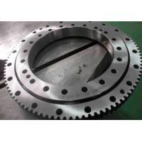 Best RSK slewing bearing, China RSK slewing ring manufacturer, 50Mn material wholesale