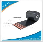 Best Rubber conveyor belt EP/4ply wholesale