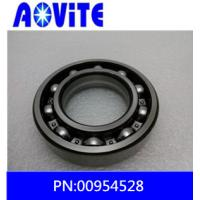 Cheap Terex bearing 00954528   00907696 for Terex  PTO 15229408 for sale