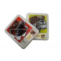 Best 0.45mm PET Custom Printing 3d Lenticular Puzzle For Kids Educational Toy wholesale