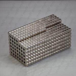 Best Strong N42 Disc Neodymium Magnet wholesale