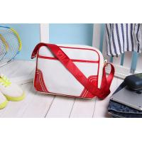 Best PU leather Traveling Satchel Messenger Handbag Shoulder Crossbody School shiny bag wholesale