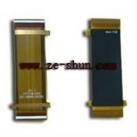 Best mobile phone flex cable for Sony Ericsson W100 slider wholesale